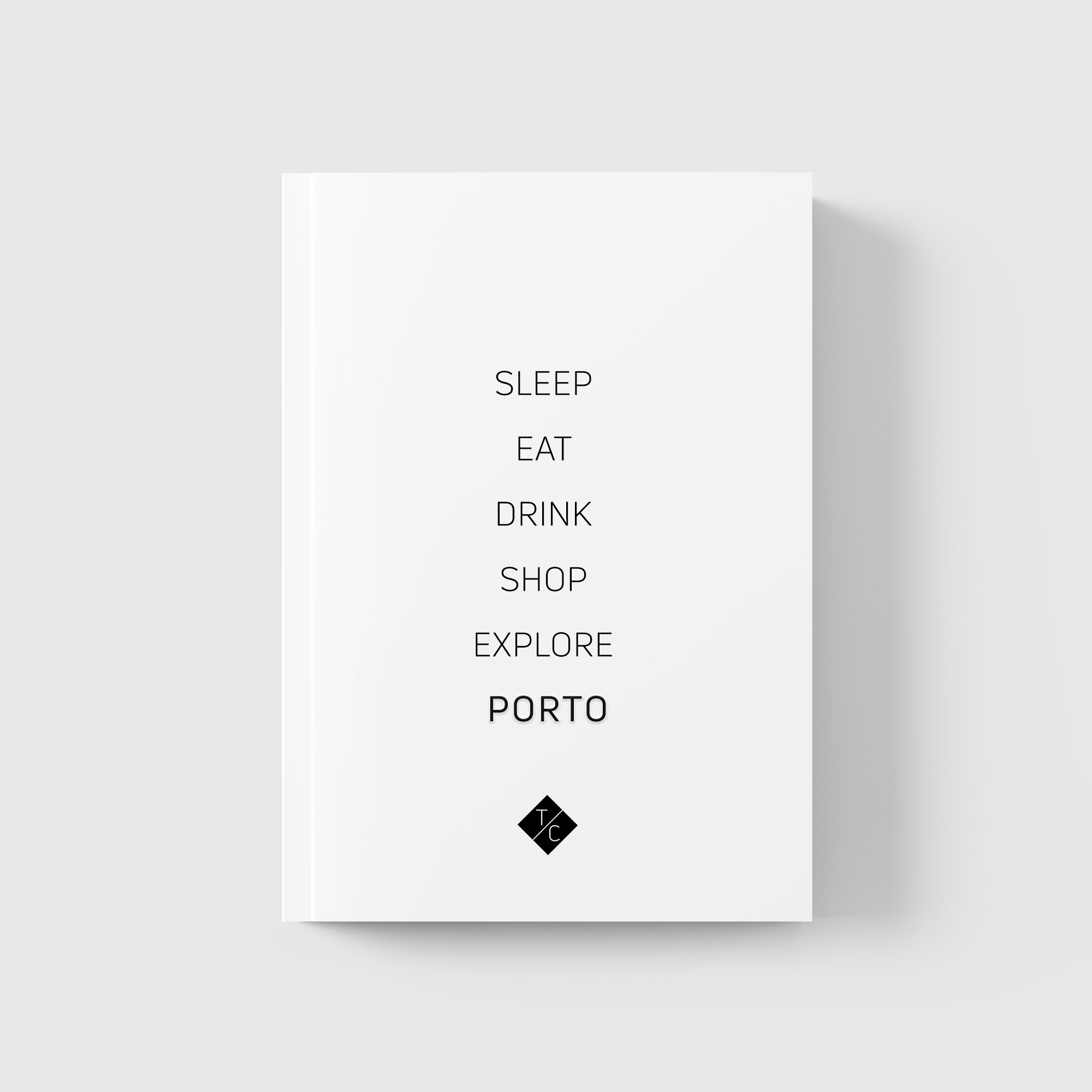 Cover_mit_praegung_Porto