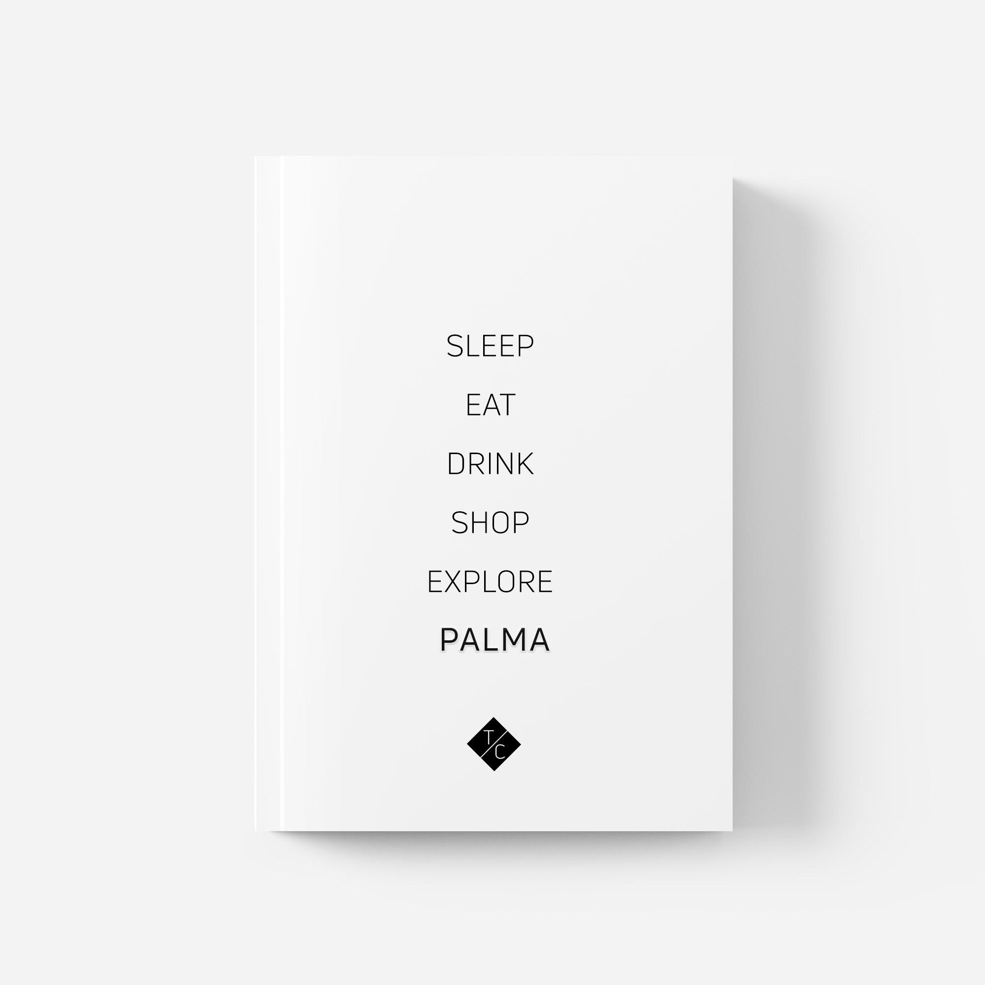 Cover_mit_praegung_palma