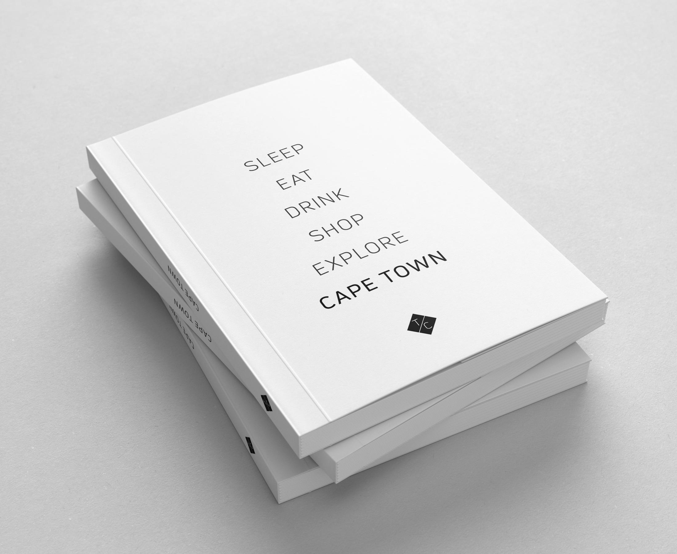 Kapstadt_Diverse
